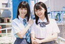 【エントリーでポイント10倍!(1月お買い物マラソン限定)】【中古】生写真(AKB48・SKE48)/アイドル/STU48 田中皓子・土路生優里/CD「大好きな人」STU48オフィシャルショップ特典生写真