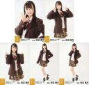 【中古】生写真(AKB48・SKE48)/アイドル/SKE48 ◇田辺美月/SKE48 2019年4月度 net shop(グループショップ)限定個別生写真 vol.1「2019.04」 5種コンプリートセット