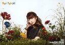 【中古】生写真(AKB48・SKE48)/アイドル/AKB48 清水麻璃亜(バメチ)/横型・バストアップ・右手顎/AKB48 チーム8 単独公演「Bee School」ランダム生写真【タイムセール】