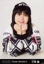 【中古】生写真(AKB48・SKE48)/アイドル/AKB48 小林蘭/バストアップ/AKB48 劇場トレーディング生写真セット2019.September2 「2019.09」 チームKセット