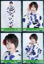 【中古】生写真(乃木坂46)/アイドル/欅坂46 ◇土生瑞穂...