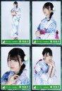 【中古】生写真(乃木坂46)/アイドル/欅坂46 ◇関有美子...