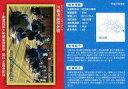 【送料・代引手数料無料】三郷市消防士採用(高校卒以上)教養試験合格セット(6冊)
