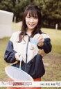 【中古】生写真(AKB48・SKE48)/アイドル/NGT48 06661 : 奈良未遥/「新潟市内スポーツパーク」「2019.SEP」/NGT48 ロケ生写真ランダム 2019.September2 1期生ver.【タイムセール】