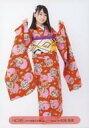 【エントリーで全品ポイント10倍!(8月18日09:59まで)】【中古】生写真(AKB48・SKE48)/アイドル/HKT48 松田祐実/全身/2019 HKT48 福袋生写真