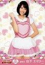【中古】生写真(AKB48・SKE48)/アイドル/HKT48 H03 049-2 : 山下エミリー/「HKT48 栄光のラビリンス」ミニポスター生写真 第3弾
