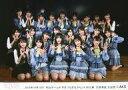 【中古】生写真(AKB48・SKE48)/アイドル/AKB48 AKB48/集合(村山チーム4)/横型・2019年10月10日 村山チーム4「手をつなぎながら」18:30公演 大森美優 生誕祭・2Lサイズ/AKB48劇場公演記念集合生写真