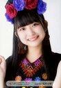 【中古】生写真(AKB48・SKE48)/アイドル/HKT48 馬場彩華/バストアップ/HKT48 劇場トレーディング生写真セット2019.October2 team KIV ver.