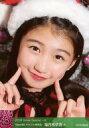 【エントリーでポイント10倍!(9月26日01:59まで!)】【中古】生写真(AKB48・SKE48)/アイドル/NMB48 A : 塩月希依音/2018 Xmas Special-rd ランダム生写真