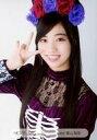 【中古】生写真(AKB48・SKE48)/アイドル/HKT48 栗山梨奈/バストアップ/HKT48 劇場トレーディング生写真セット2019.October1