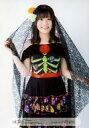 【中古】生写真(AKB48・SKE48)/アイドル/HKT48 小田彩加/膝上/HKT48 劇場トレーディング生写真セット2019.October1