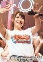 【中古】生写真(AKB48・SKE48)/アイドル/AKB48 行天優