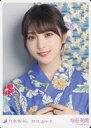【中古】コレクションカード(乃木坂46)/乃木坂46 201...