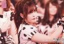 【中古】生写真(AKB48・SKE48)/アイドル/AKB48 田北香世子/ライブフォト・横型・バストアップ・衣装白・黒・右向き/AKB48 チームB「シアターの女神」公演 樋渡結依 生誕祭 ランダム生写真 2019.5.17