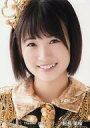 【中古】生写真(AKB48・SKE48)/アイドル/AKB48 【ランクB】朝長美桜/レア・共通カット(帯無し)/劇場トレーディング生写真セット2016.July2 「2016.07」