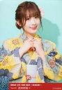 【エントリーでポイント10倍!(12月スーパーSALE限定)】【中古】生写真(AKB48・SKE48)/アイドル/NMB48 B : 武井紗良/「NMB48 LIVE TOUR 2019〜NAMBA祭〜」ランダム生写真