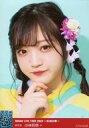 【中古】生写真(AKB48・SKE48)/アイドル/NMB48 A : 小林莉奈/「NMB48 LIVE TOUR 2019〜NAMBA祭〜」ランダム生写真