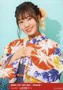 【中古】生写真(AKB48・SKE48)/アイドル/NMB48 B : 山田寿々/「NMB48 LIVE TOUR 2019〜NAMBA祭〜」ランダム生写真