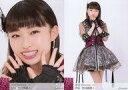 【中古】生写真(AKB48・SKE48)/アイドル/NMB48 ◇北村真菜/2019 September-rd ランダム生写真 2種コンプリートセット