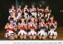 【中古】生写真(AKB48・SKE48)/アイドル/AKB48 AKB48/集合(村山チーム4)/横型・2019年10月23日 村山チーム4「手をつなぎながら」18:30公演 山内瑞葵 生誕祭・2Lサイズ/AKB48劇場公演記念集合生写真【タイムセール】