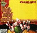 【中古】輸入洋楽CD Various Artists / big day out discrespective 1992-1997 1999-2002[輸入盤]
