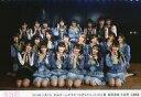 【中古】生写真(AKB48・SKE48)/アイドル/AKB48 AKB48/集合(村山チーム4)/横型・2019年11月1日 村山チーム4「手をつなぎながら」18:30公演 稲垣香織 生誕祭/AKB48劇場公演記念集合生写真