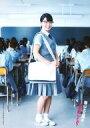 【中古】生写真(乃木坂46)/アイドル/欅坂46 米谷奈々未...