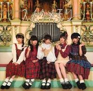 【中古】邦楽CD <strong>26時のマスカレイド</strong> / スノウメモリー