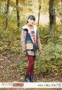 【中古】生写真(AKB48・SKE48) 小見山沙空/「新潟県内落葉径」「2019.NOV.」/NGT48 ロケ生写真ランダム 2019.November1