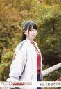 【中古】生写真(AKB48・SKE48)/アイドル/NGT48 07283 : 三村妃乃/「新潟県内落葉径」「2019.NOV.」/NGT48 ロケ生写真ランダム 2019.November2 研究生ver.