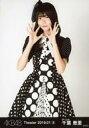 【中古】生写真(AKB48・SKE48)/アイドル/AKB48 千葉恵里/膝上/AKB48 劇場トレーディング生写真セット2019.January2 「2019.01」 チームAセット
