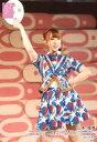 【中古】生写真(AKB48・SKE48) 山本瑠香/ライブフォト