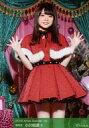 【エントリーでポイント10倍!(3月28日01:59まで!)】【中古】生写真(AKB48・SKE48)/アイドル/NMB48 B : 小川結夏/2018 Xmas Special-rd ランダム生写真