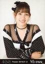 【エントリーでポイント10倍!(9月26日01:59まで!)】【中古】生写真(AKB48・SKE48)/アイドル/AKB48 下口ひなな/バストアップ/AKB48 劇場トレーディング生写真セット2019.January2 「2019.01」 チームKセット