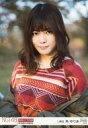【中古】生写真(AKB48・SKE48) 角ゆりあ/「新潟県内落葉径」「2019.NOV.」/NGT48 ロケ生写真ランダム 2019.November1