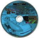 【中古】DCソフト ドリマガGD Vol.9 付録体験版