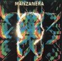 【中古】輸入洋楽CD PHIL MANZANERA / K-SCOPE[輸入盤]