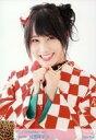 【エントリーでポイント10倍!(9月26日01:59まで!)】【中古】生写真(AKB48・SKE48)/アイドル/NMB48 2 : 城恵理子/2017 December-sp 個別生写真