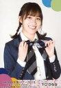 【中古】生写真(AKB48・SKE48) 下口ひなな/上半身/AKB48 全国ツアー2019〜楽しいばかりがAKB!〜 ランダム生写真 TDCホール限定 チームK ver. 「2019.12.10」 東京都 TOKYO DOME CITY HALL