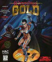 【中古】MacSystem7.1 CDソフト Wizardry Gold [北米版]