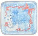【中古】雑貨 アローラロコン デザインタオル 「一番くじ Pokemon for you〜Romantic Dresser〜」 F賞