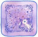 【中古】雑貨 ミュウ デザインタオル 「一番くじ Pokemon for you〜Romantic Dresser〜」 F賞