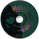 【中古】Windows CDソフト 佐野元春 Year Almanac CD-ROM 2007