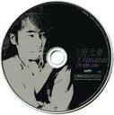 【中古】Windows CDソフト 佐野元春 Year Almanac CD-ROM 2004