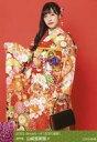 【エントリーでポイント10倍!(9月26日01:59まで!)】【中古】生写真(AKB48・SKE48)/アイドル/NMB48 B : 山崎亜美瑠/2020 January-rd [2020福袋]