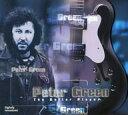 【中古】輸入洋楽CD Peter Green / The Guitar Player[輸入盤]