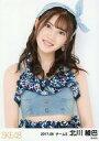 【エントリーでポイント10倍!(7月11日01:59まで!)】【中古】生写真(AKB48・SKE48)/アイドル/SKE48 北川綾巴/バストアップ/SKE48 2017年8月度 ランダム生写真