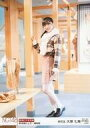【エントリーでポイント10倍!(6月11日01:59まで!)】【中古】生写真(AKB48・SKE48)/アイドル/NGT48 07361 : 大塚七海/「新潟県村上市・博物館」「2019.DEC.」/NGT48 ロケ生写真ランダム 2019.December
