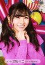 【中古】生写真(AKB48・SKE48)/アイドル/HKT48 武田智加/バストアップ/HKT48春のアリーナツアー2018 〜これが博多のやり方だ!〜ランダム生写真 埼玉ver.(2018.3.31 さいたまスーパーアリーナ)