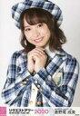 【中古】生写真(AKB48・SKE48)/アイドル/AKB48 倉野尾成美/上半身/AKB48グループリクエストアワー セットリストベスト50 2020 ランダム生写真